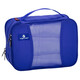 Eagle Creek Pack-It Half Clean Dirty - Para tener el equipaje ordenado - azul